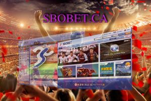 sbobet.ca_all)_footballbeting